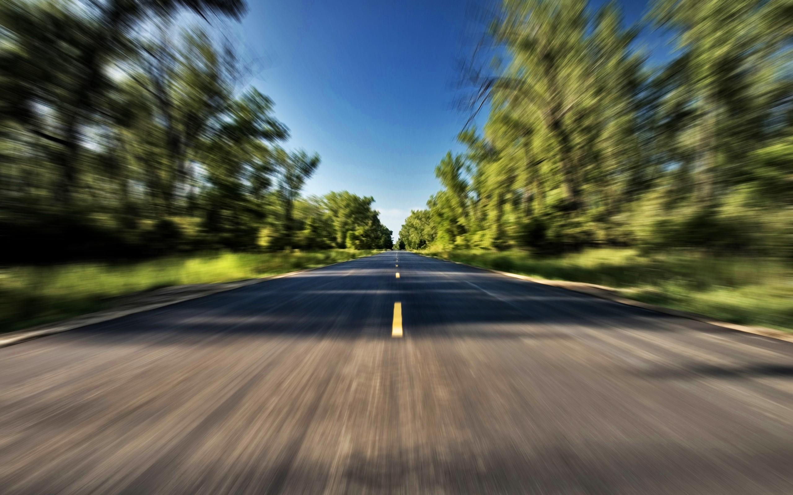Скорость, размытость infinity без смс