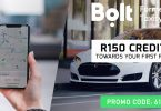 Airbnb Promo Code & 2019 Airbnb Coupon Credit South Africa
